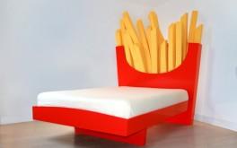 cabecero-cama-patatas-macdonalds
