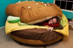 Cama-hamburguesa-2
