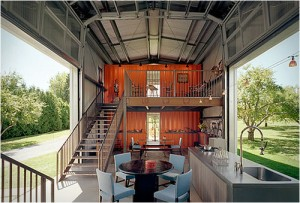 containerhouse,house,interiors,colorful,epic,modern-116cdc73d0fb270aa914814da000f949_h