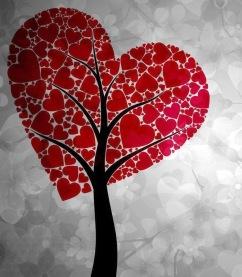 Encontrado en all-things-bright-and-beyootiful.tumblr.com
