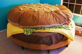 hamburgerbed011