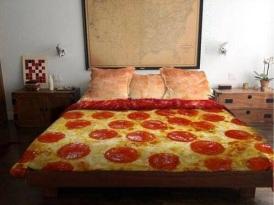 Quieres-una-cama-así