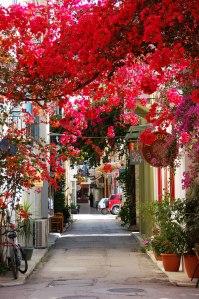 #7 Nafplio, Peloponnese, Greece