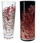 coral-inspired-vases-554x597
