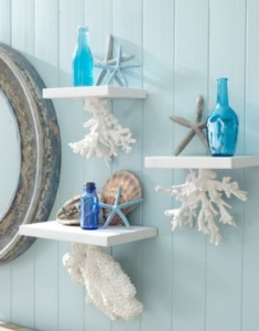 decorating-with-sea-corals-stylish-ideas-1