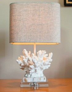 decorating-with-sea-corals-stylish-ideas-16-554x710