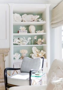 decorating-with-sea-corals-stylish-ideas-24