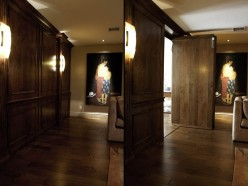 secret-passageways-in-houses-creative-home-engineering-33