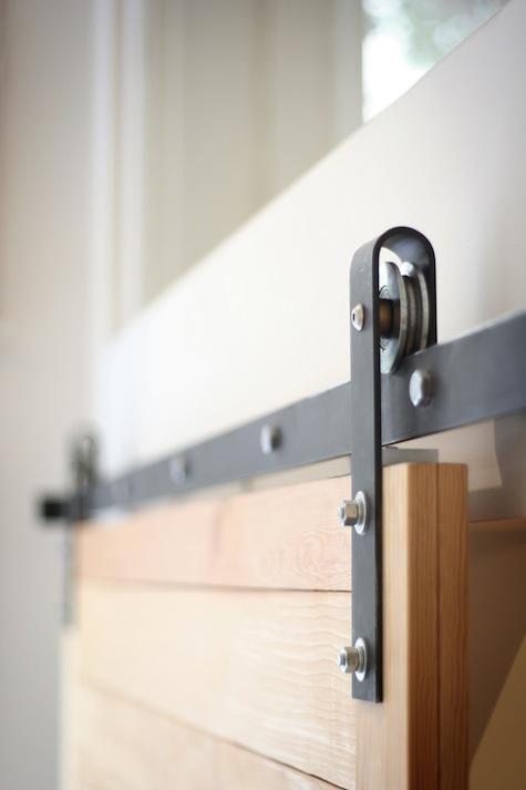 Puertas correderas originales ayc adapta y combina - Tipos de puertas correderas ...