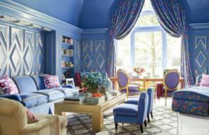 540f59c92307c_-_ver-best-blue-rooms-0112-evasve-8