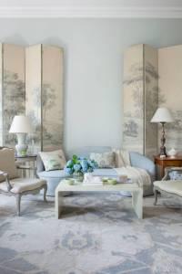 540f59cbf1dac_-_ver-blue-rooms-ma13-de-1430517