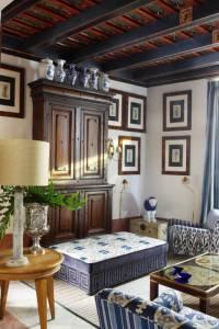 540f5afff41c9_-_lorenzo-castillo-seville-26-molfer-xl