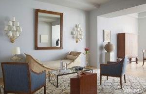540f5d35de786_-_ver-designer-visions-living-room-de