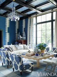 540f5dfd036af_-_01ver-blue-and-white-living-room