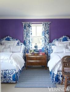540f5dfd31e5a_-_ver-blue-and-white-bedroom-