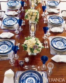 540f5dfdce0c2_-_ver-blue-and-white-table