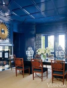 540f6061a2815_-_01ver-best-dining-rooms-211-89-de-79375022