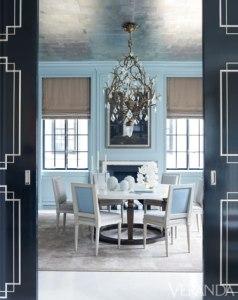 540f6062b0bdb_-_ver-best-dining-room-march-2011-4-de-1-72159122