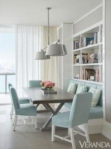 540f6062c5d74_-_ver-best-dining-rooms--nov-dec-2012-4-de-4589708