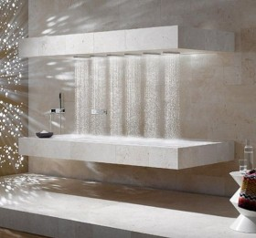 bright-bohemian-bathroom-designs-37