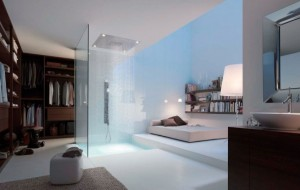cool-and-creative-shower-designs-youll-love-14-554x352
