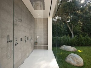 cool-and-creative-shower-designs-youll-love-19-554x415
