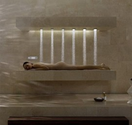 cool-and-creative-shower-designs-youll-love-2-554x526