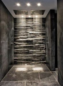cool-and-creative-shower-designs-youll-love-23