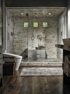 cool-and-creative-shower-designs-youll-love-38