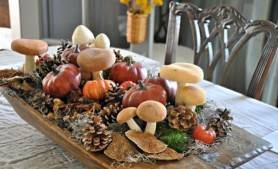 awesome-ideas-to-use-dough-bowls-in-home-decor-14-554x337