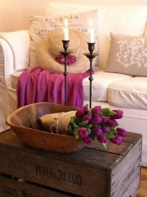 awesome-ideas-to-use-dough-bowls-in-home-decor-16