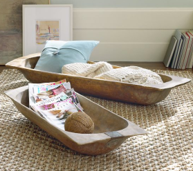 awesome-ideas-to-use-dough-bowls-in-home-decor-2