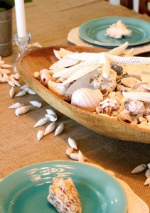 awesome-ideas-to-use-dough-bowls-in-home-decor-35