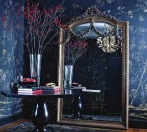 decorating-with-golden-mirrors-10-554x501
