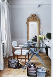 decorating-with-golden-mirrors-6