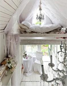 decor,interiordesign,bed,interiorstyle,design,cozycorner-bfac98b9e78ec328dae9f91035cecffd_h