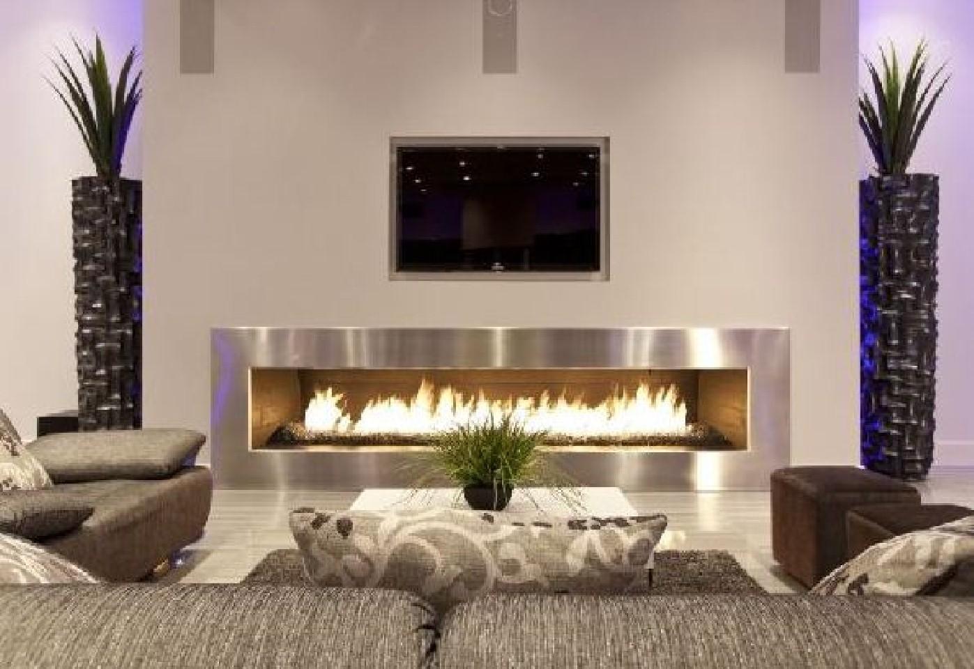 decoración minimalista   AYC-Adapta y Combina