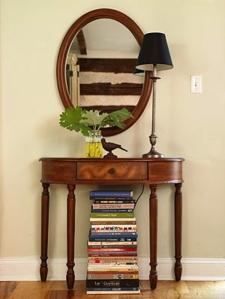 24-trucos-para-decorar-tu-casa-sin-gastarte-ni-un-duro-18