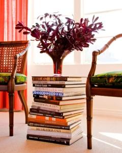 24-trucos-para-decorar-tu-casa-sin-gastarte-ni-un-duro-4