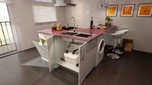 bomba-cocina-cuarto-bano-sin-sanitario-lavanderia-11422-6748735