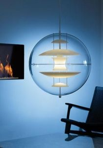 cool-mid-century-lamps-to-make-an-accent-29