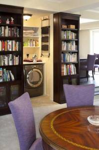 ideas-to-hide-a-laundry-room___