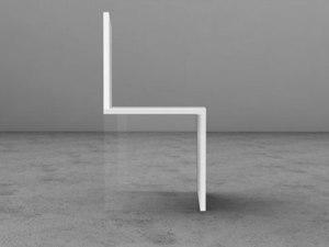 illusion_chair