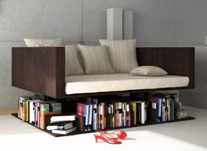 sofa-levetating-above-the-books-1-554x408
