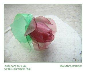 anel_com_flor_uva utsumi