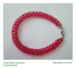 bracelete_vermelho