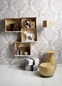 cajas-recicladas-jenni-juurinen Decoratrix