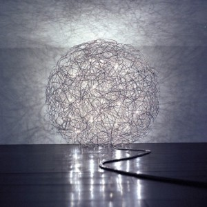 creative-floor-lamp-designs-34-554x554