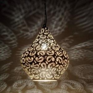 decoracion-original-iluminacion-egipcia-2
