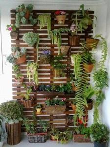www.decoracionyconsejos.com